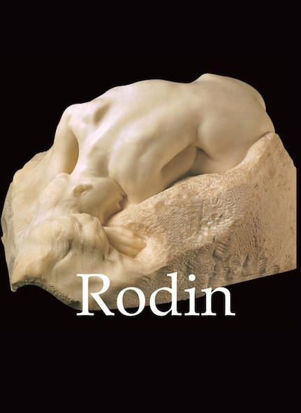 Rodin - Español