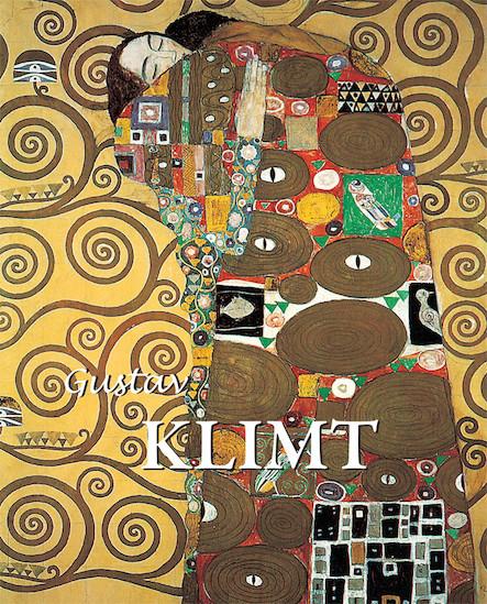 Gustav Klimt - Français