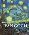 Vincent van Gogh - Français