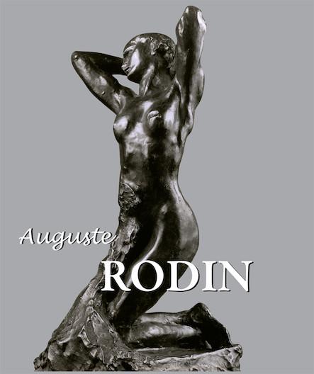 Auguste Rodin - Français