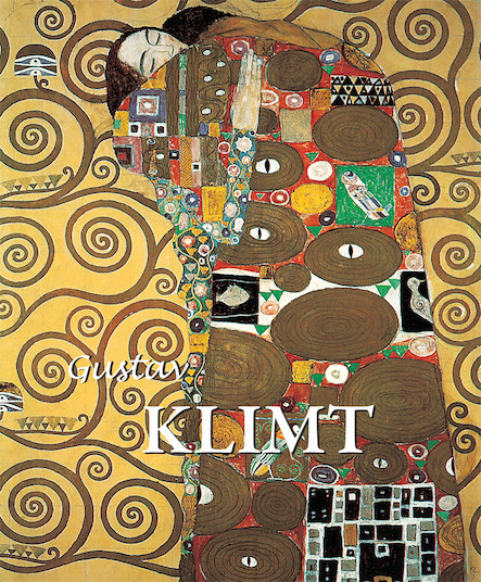 Gustav Klimt - Deutsch