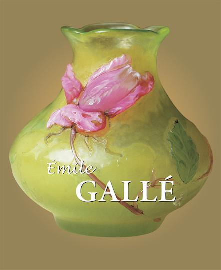 Galle - Français