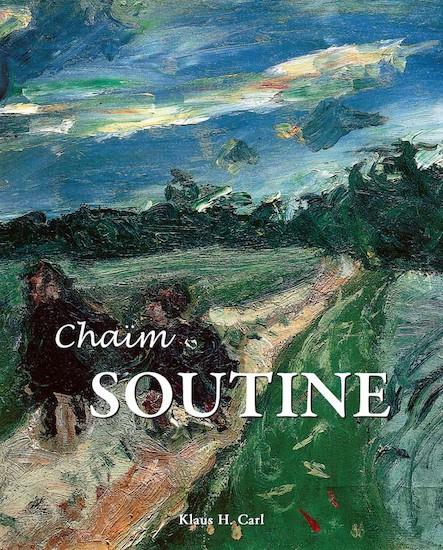 Chaïm Soutine - Français