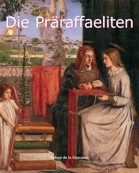 Die Präraffaeliten - Deutsch