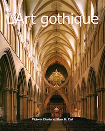 L'Art gothique - Français | Charles, Victoria