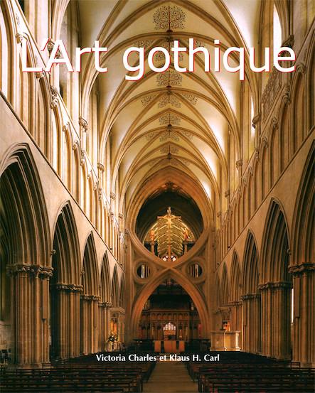 L'Art gothique - Français