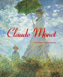 Claude Monet - Français | Georges, Clemenceau