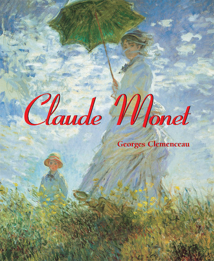 Claude Monet - Français