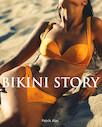 Bikini Story - Deutsch