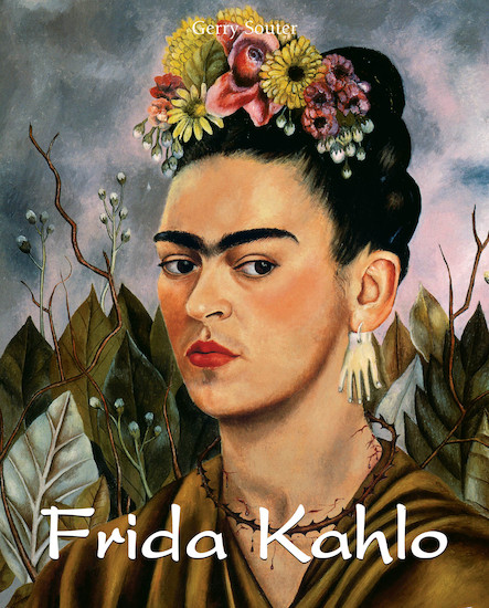 Frida Kahlo - Deutsch