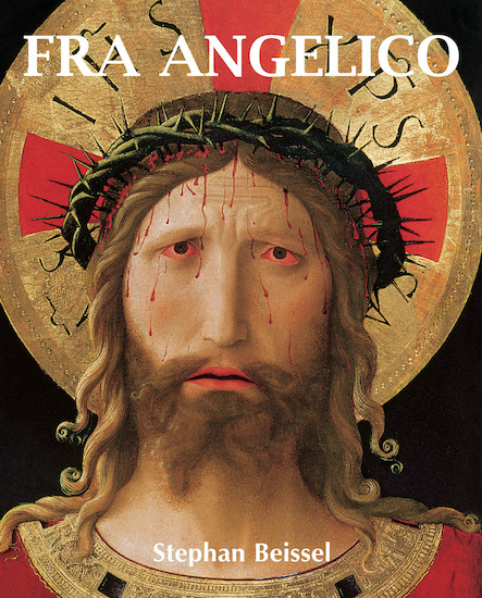 Fra Angelico - Deutsch