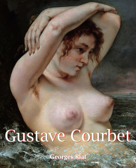 Gustave Courbet - Deutsch