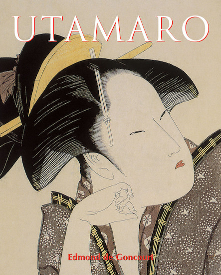 Utamaro - Deutsch