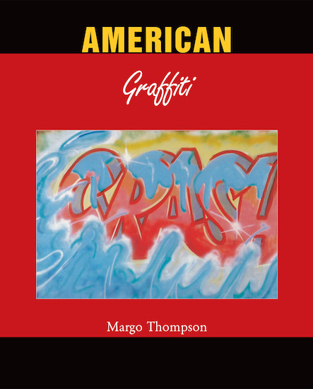American Graffiti - Deutsch