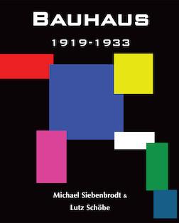 Bauhaus - Deutsch   Michael Siebenbrodt