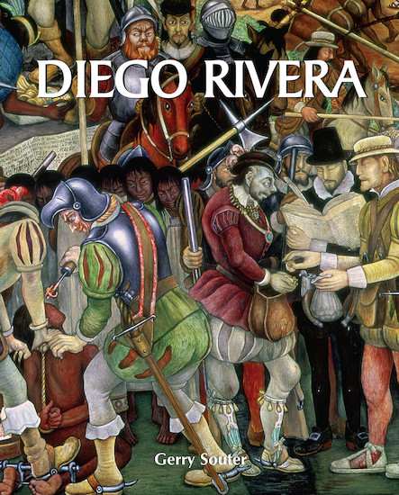 Diego Rivera - Deutsch