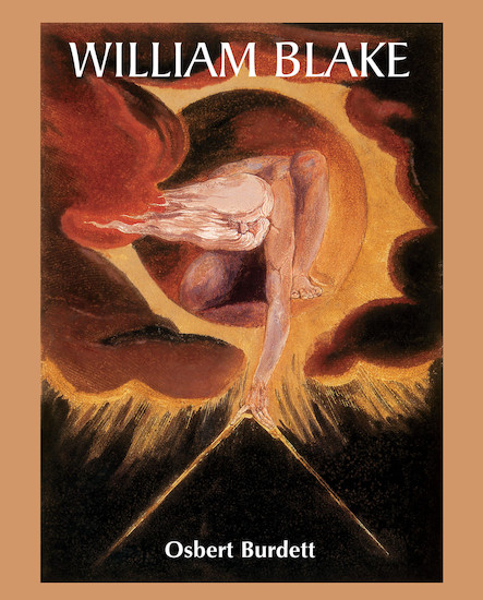 William Blake - Deutsch
