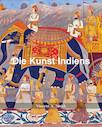 Die Kunst Indiens - Deutsch