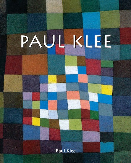 Paul Klee - Deutsch