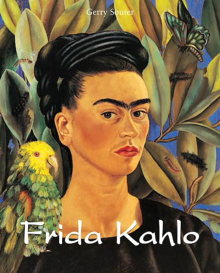 Frida Kahlo - Français