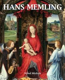 Hans Memling - Français | Michiels, Alfred