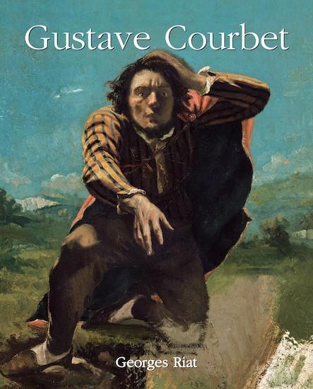 Gustave Courbet - Français