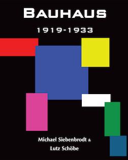 Bauhaus - Français | Michael Siebenbrodt