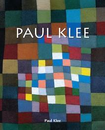 Paul Klee - Français | Klee, Paul