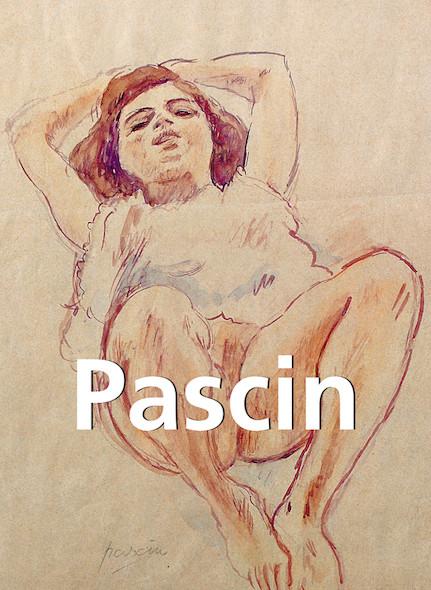 Pascin - Français