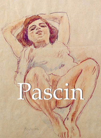 Pascin - Deutsch