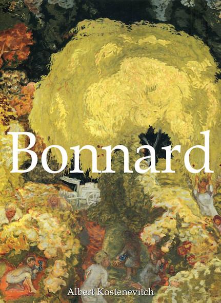 Bonnard - Deutsch