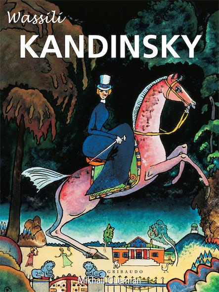 Kandinsky - Italiano