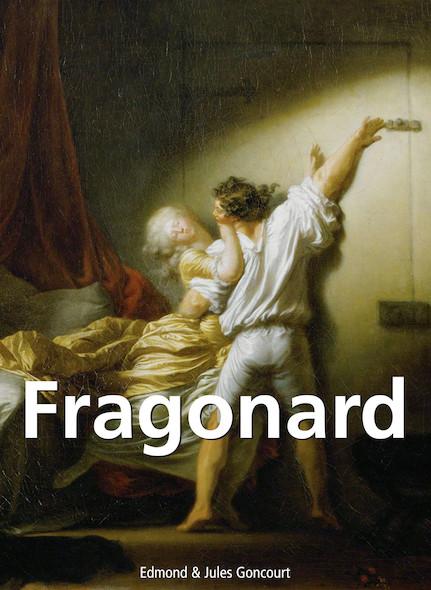 Fragonard - Français