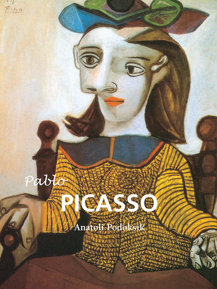 Picasso - Italiano