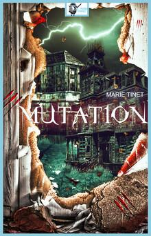 Mutation   Marie Tinet
