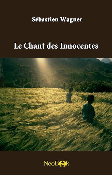 Le Chant des Innocentes
