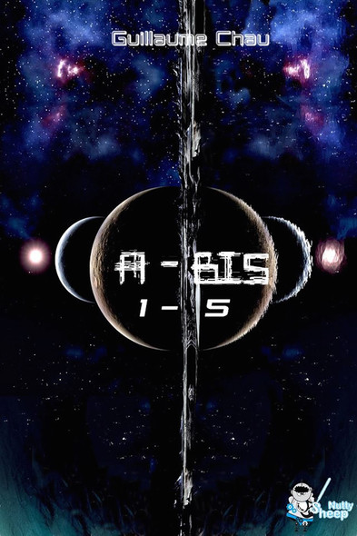 A-BIS, Épisode 1/5 : Mergitur