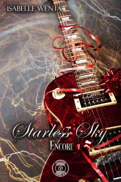 Starless Sky - Encore