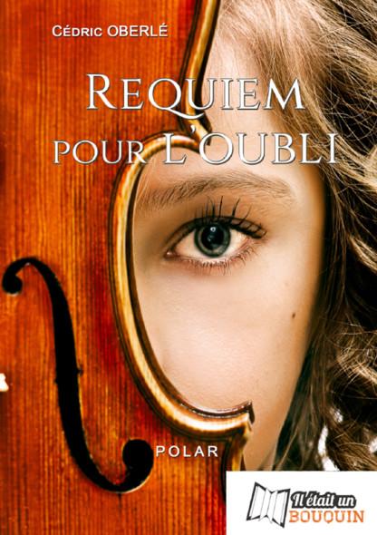 Requiem pour l'oubli