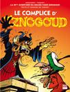 Iznogoud - tome 18 - Le complice d'Iznogoud