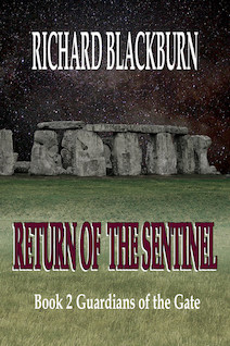 Return of the Sentinel |