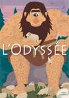 L'Odyssée (mythologie jeunesse)