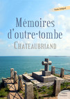 Mémoires d'outre-tombe : Chateaubriand
