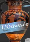 L'Odyssée (mythologie)