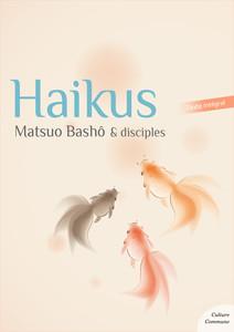 Haïkus | Basho, Matsuo