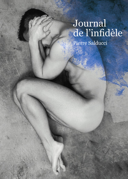 Journal de l'infidèle (roman gay)