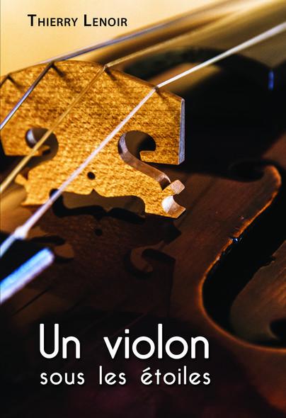Un violon sous les étoiles