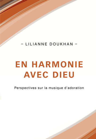 En harmonie avec Dieu : Perspectives sur la musique d'adoration
