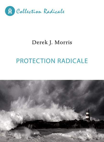 Protection radicale