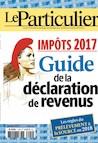 Le Particulier - N°1129 - Janvier 2017